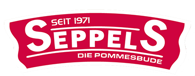 Seppels Schnellimbiss in Dinslaken